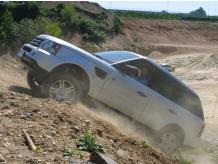 11% OFF - 4x4 OFF ROADING NORTH DEVON