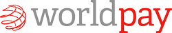 worldpay-logo-full-colour-web1.png
