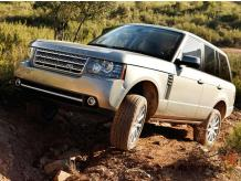 11% OFF - 4x4 OFF PASSENGER RIDE NORTH DEVON