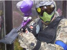 /shooting-and-paintball/